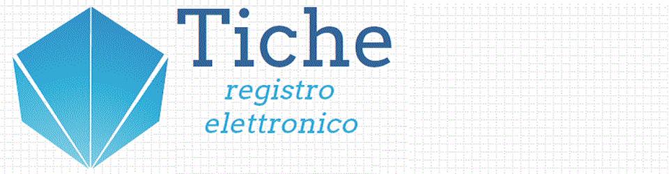 Tiche Registro Elettronico ®
